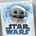 Star Wars™: Card Trader by Topps® icon