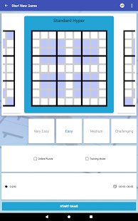 Game Sudoku Free APK for Windows Phone