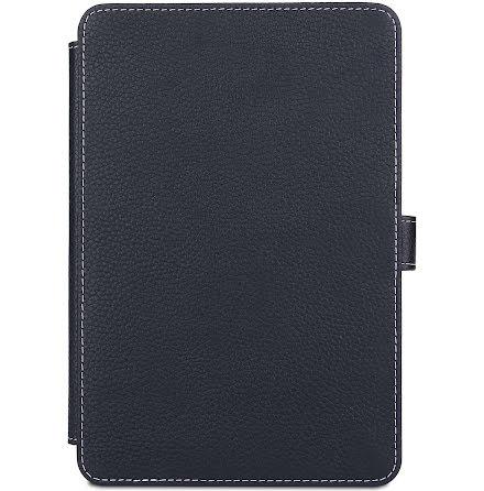 "Tabletfodral Gear iPad 7,9"""
