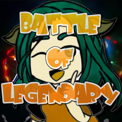 Battle Of Legendary icon