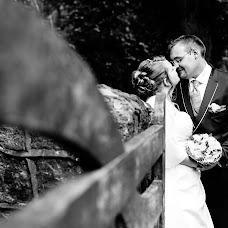 Wedding photographer Sarah Porsack (SarahPorsack). Photo of 06.01.2016