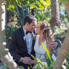 Wedding photographer Elena Ortega mateo (ortegamateo). Photo of 25.05.2015