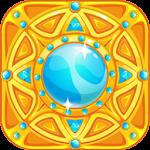 Jewels Paradise Icon