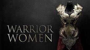 Warrior Women thumbnail