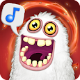 My Singing Monsters DawnOfFire apk