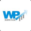 Wijaya Pulsa icon