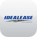 Idealease, Inc