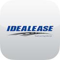 Idealease, Inc