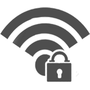Wifi Password Recovery Pro (ROOT NEEDED)