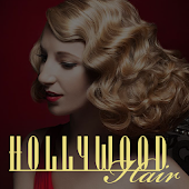 Hollywood Hair Gallery