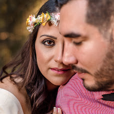 Wedding photographer Julio Montes (JulioMontes). Photo of 25.08.2016