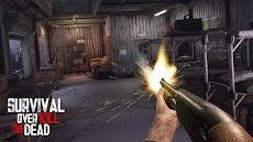 Overkill the Dead: Survivalのおすすめ画像4