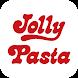 ジョリーパスタ-JollyPasta-お得なクーポンアプリ Android