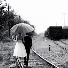 Wedding photographer Georgiy Prostyakov (ProGosha). Photo of 29.05.2014