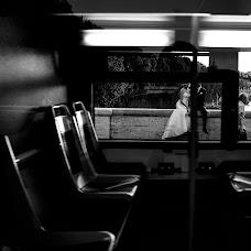 Wedding photographer Max Bukovski (MaxBukovski). Photo of 03.10.2018