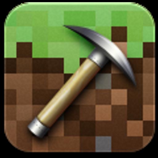 Toolbox Minecraft:PE 街機 App LOGO-APP試玩