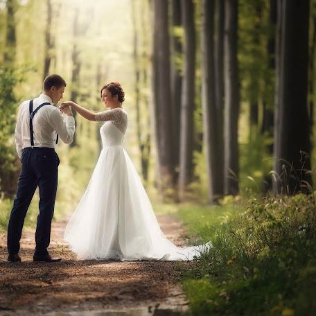 Wedding photographer Daniel Venter (venter). Photo of 05.05.2017