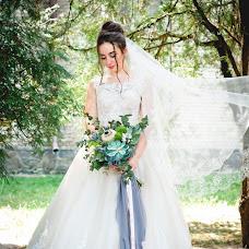 Wedding photographer Denis Dekhtyarenko (dehtyarenko). Photo of 12.08.2017