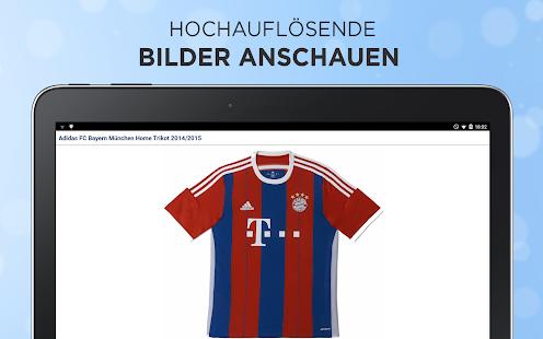idealo Preisvergleich Shopping - screenshot thumbnail
