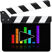 Movie Ringtones: The Best Songs