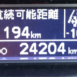 ハイエース GDH206V SUPER-GL改 ESPACIO~es~のカスタム事例画像 朝陽@GDH206Vさんの2021年01月21日08:41の投稿