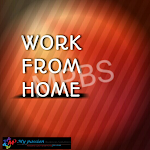 Simple online copy&past part time jobs at Malleswaram, work from home only