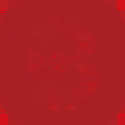 trgujte bitcoinima plus500 koliko ima brokera binarnih opcija