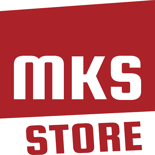 MKS-Store - Shopping App - cheap stuff from china