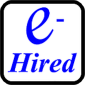 e-Hired Jobs