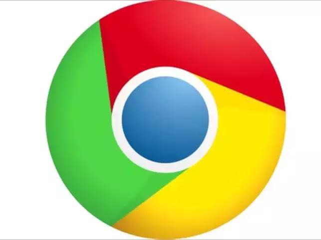 Google Chromeによる、Symantec証明書の無効化スケジュールについて