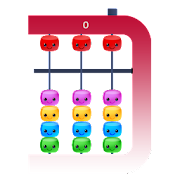 Abacus Soroban - Child learning app