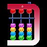 com.abacus.puzzle