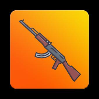 Graphic Optimizer for PUBG (GFX Tool)