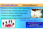 Chit Market, Chit Management System, Chit Fund Act, Chit Client, Chit Benefits