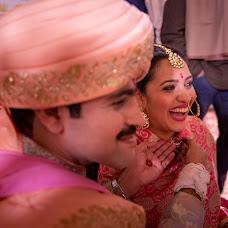 Wedding photographer Ashu Kalra (Ashukalra). Photo of 09.06.2019