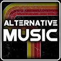 Alternative Music icon