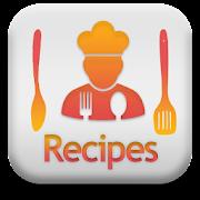Instant Tasty Recipes