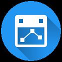 Trackendar - Habit Tracker icon