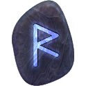 Runic Oracle icon