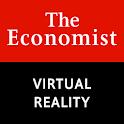 Economist VR icon