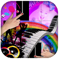 jojo siwa Music Piano Tiles 20  file APK for Gaming PC/PS3/PS4 Smart TV
