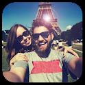 YouCamera Perfect - Selfie Cam icon