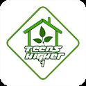 Cyber Fun Teens Higher 1 icon