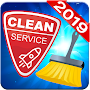 Cleaner and booster for android