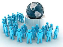Resultado de imagen de globalizacion: aspectos positivos y retos