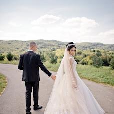 Wedding photographer Kristina Beyko (KBeiko). Photo of 01.10.2018