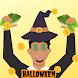 Cash Maniac - Make Money Cash Reward