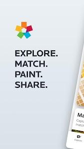 ColorSnap® Visualizer 7.1.0