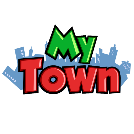 My Town Games Ltd avatar image