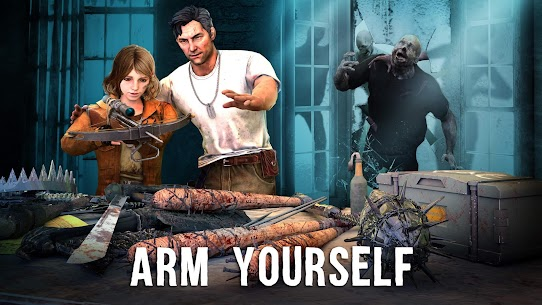 State of Survival Mod APK 1.8.40 (Unlimited Money) Latest for Android 4